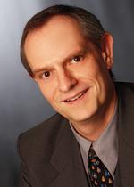 Johannes Baier
