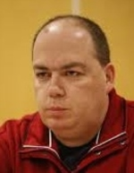 Rainer Birkenmaier