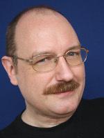 Klaus Bornschein