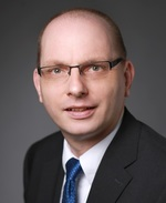 Thomas Freundlieb
