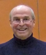 Friedrich Gackenholz