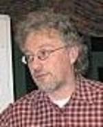 Rainer Geißinger