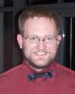 Bernd Grill