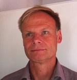 Karl Heiler