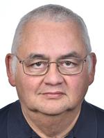 Tupac Amaru Juscamayta