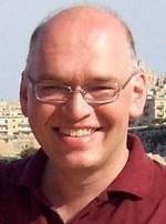 Dirk König