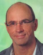 Frank König