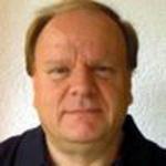 Reinhard Krämer