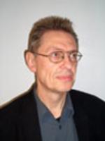 Klaus Löffelbein