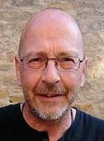 Jürgen Muschkowski