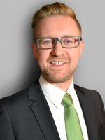 Marco Prillwitz