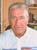 Walter Pungartnik