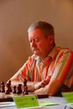 Ottmar Seidler