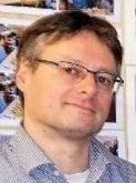 Florian Siegle