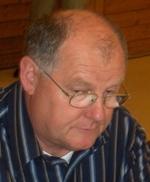 Mirko Staresina