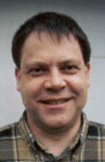 Frank Strozewski
