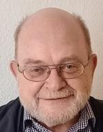 Wolfgang Tölg