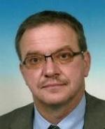 Hans Vöhringer