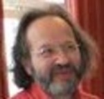 Branko Vrabac