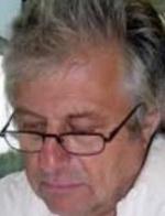 Bernd-Michael Werner