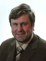 Armin Winkler