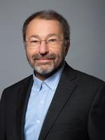 Karlheinz Vogel