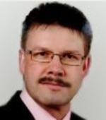 Martin Zebandt